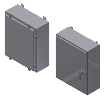 S-Series-Single-double-4x-walmount