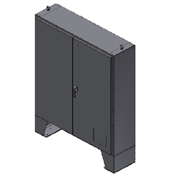 ST-Series-Floormount-Type-12